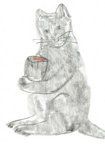 Katze_sitzend_B6cm_rgb