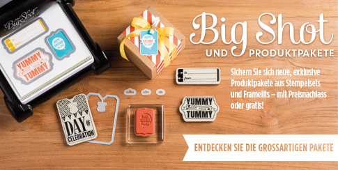 BigSot-Angebot August