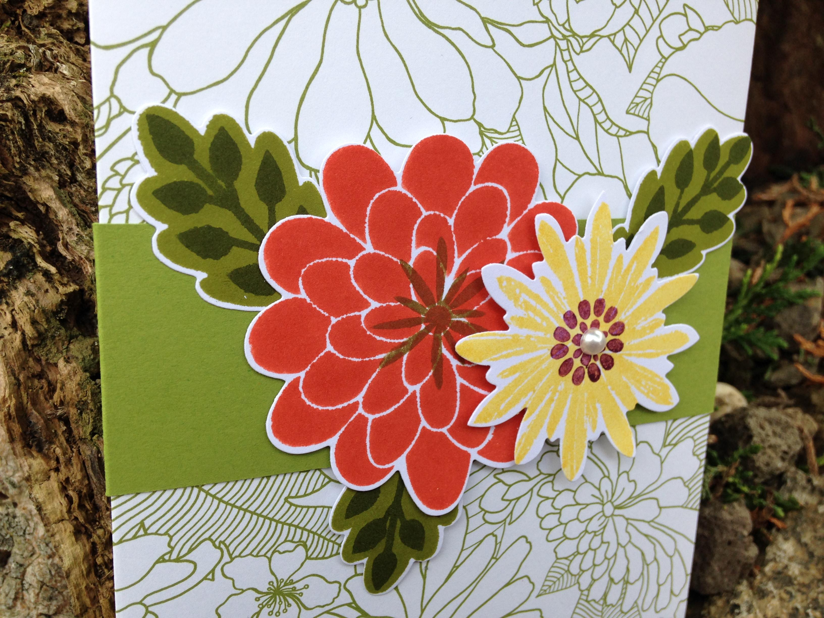 Kuvertkarte_2