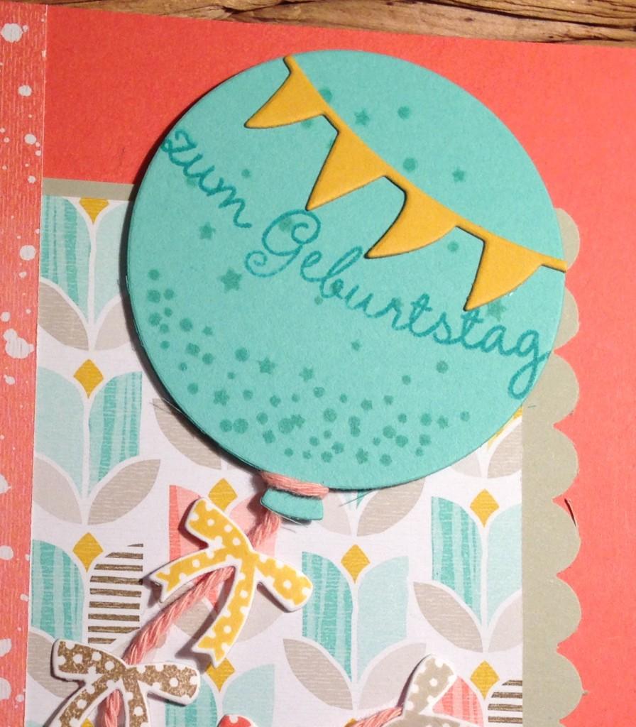 Wir feiern_bunte Geburtstagskarte_3