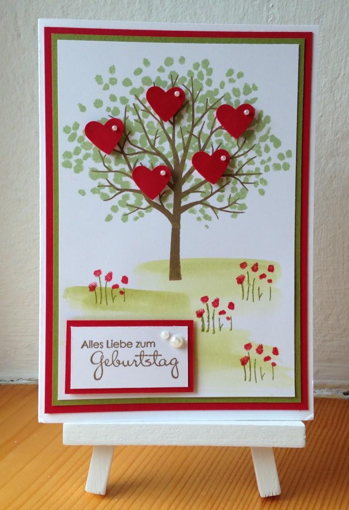 Geburtstagskarten_1