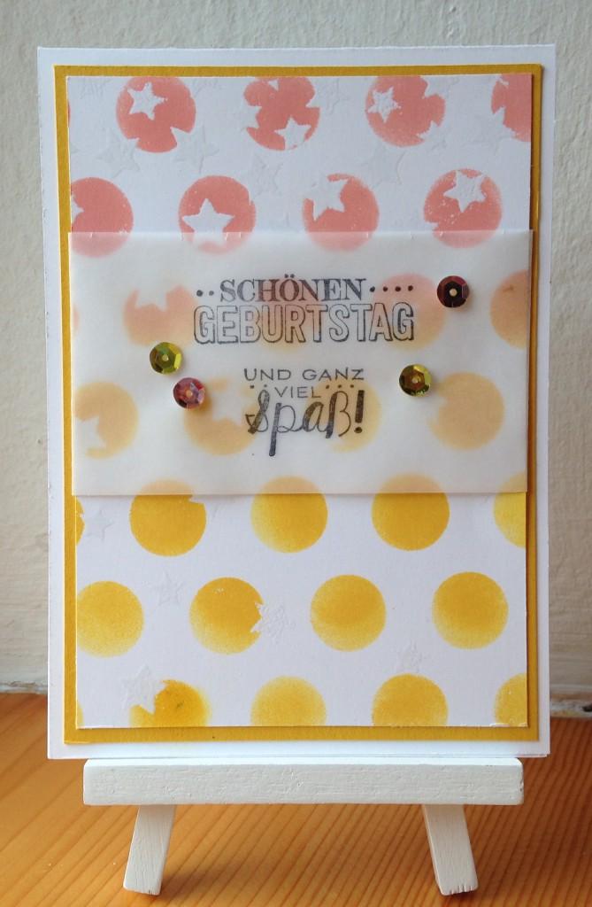 Geburtstagskarten_3