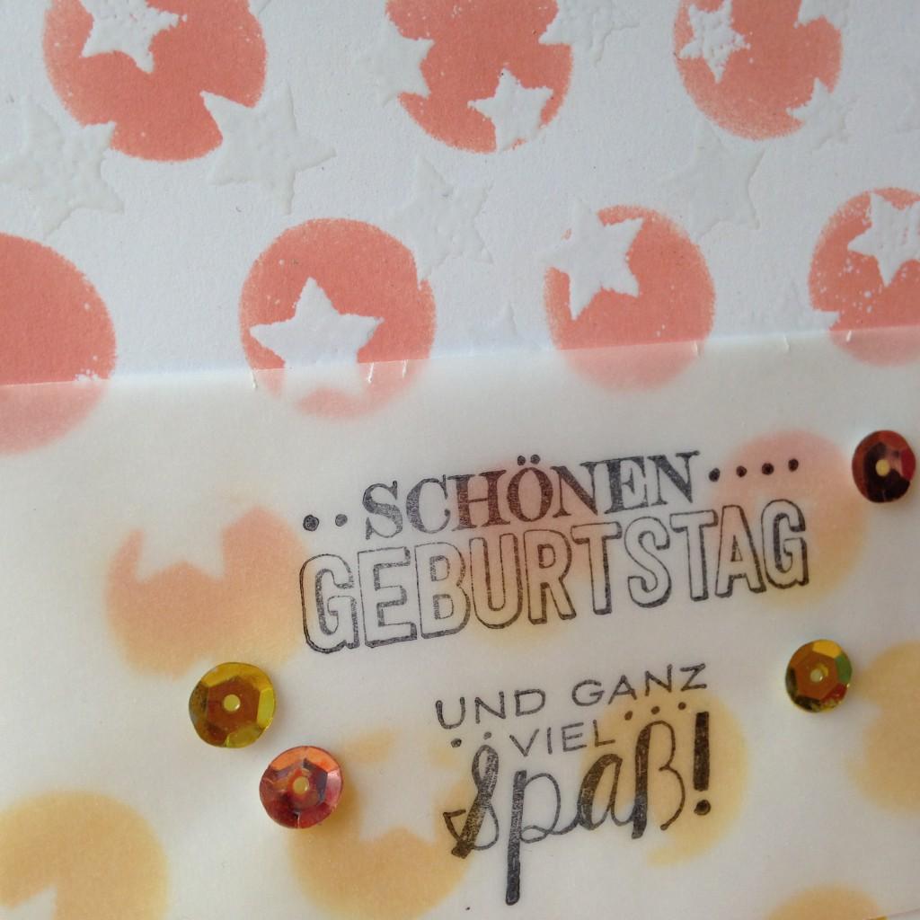 Geburtstagskarten_4