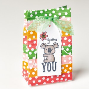 Gift Bag Punch Board_1