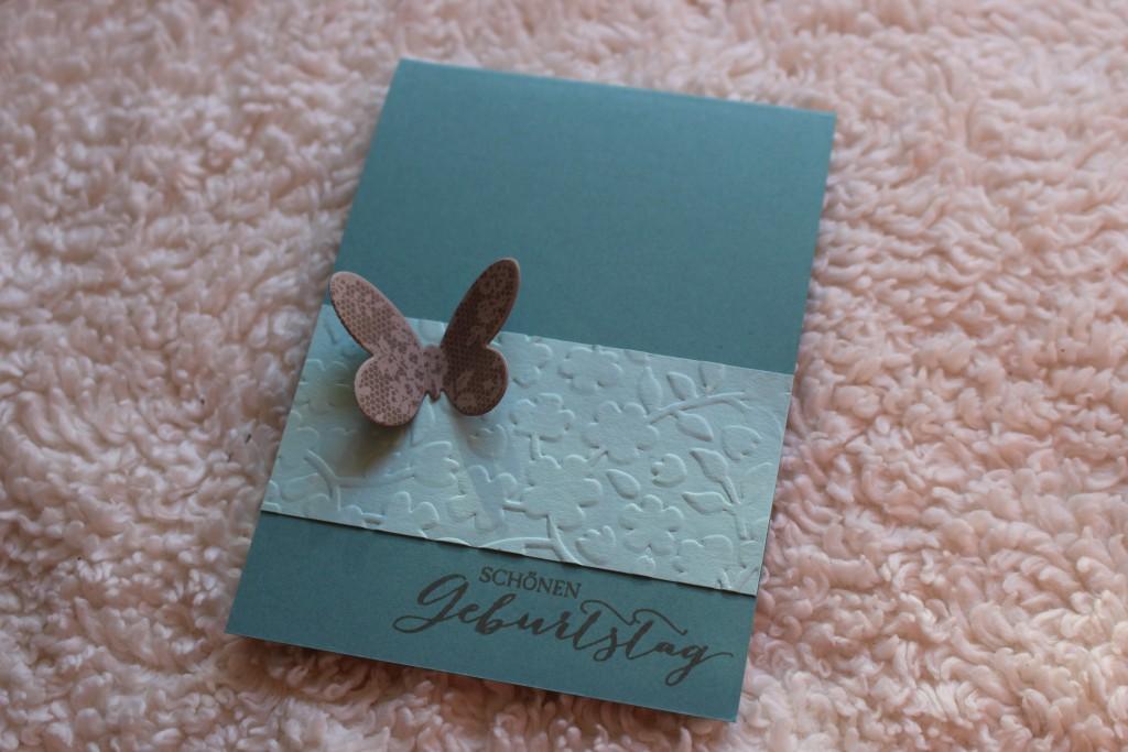 Schmetterlingsgruß_1