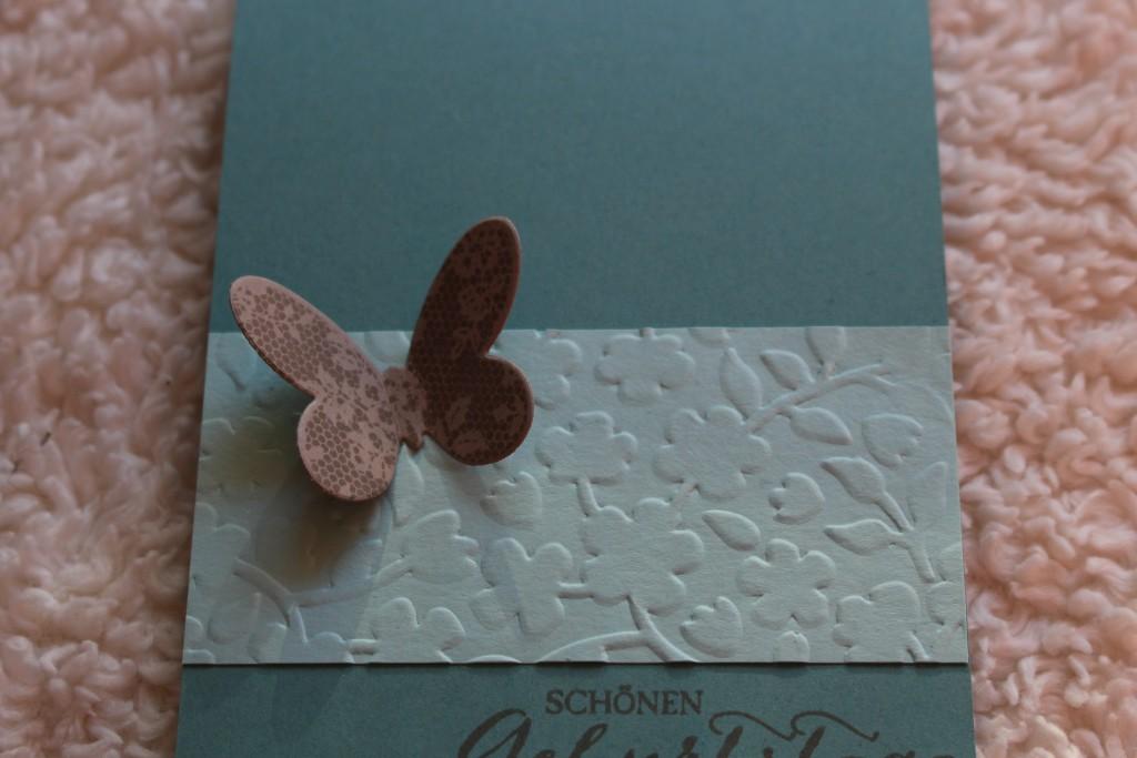 Schmetterlingsgruß_2