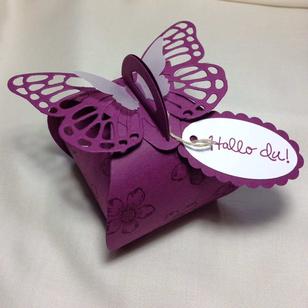Kunterbunte Schmetterlinge_1