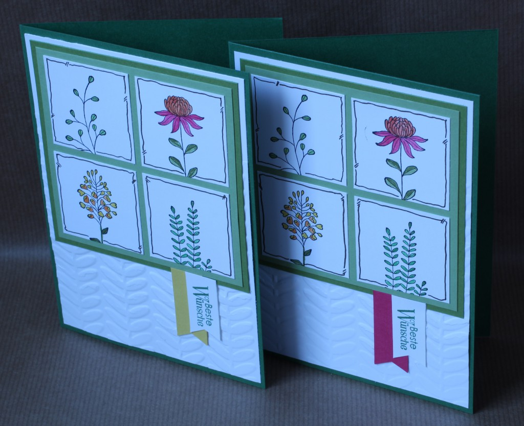 Flowering_Fields_stampin_up_1