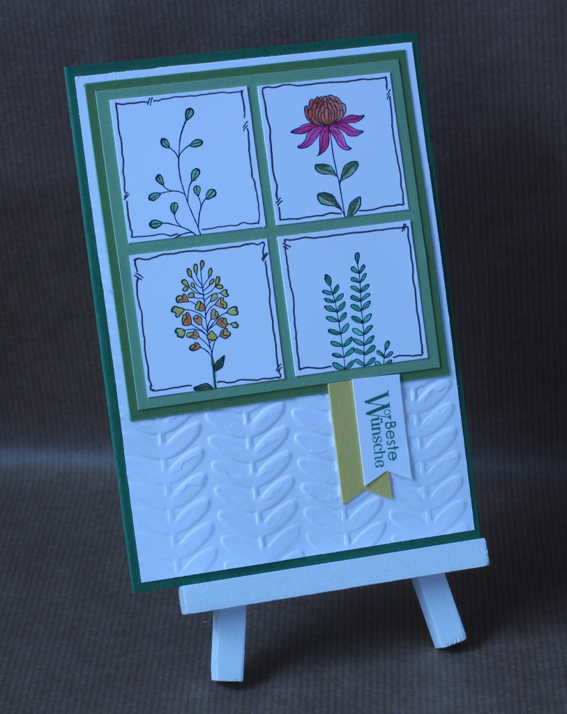 Flowering_Fields_stampin_up_2