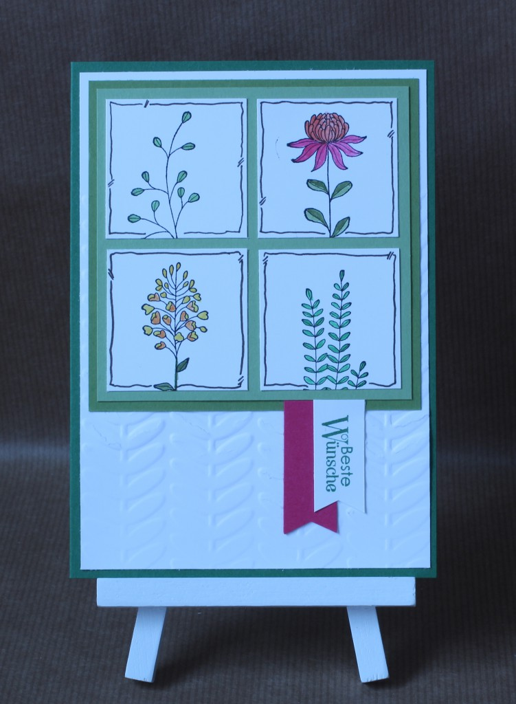 Flowering_Fields_stampin_up_3