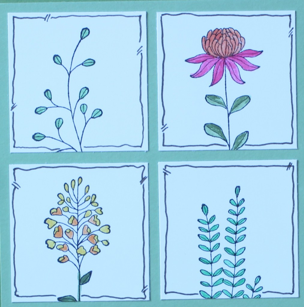Flowering_Fields_stampin_up_4