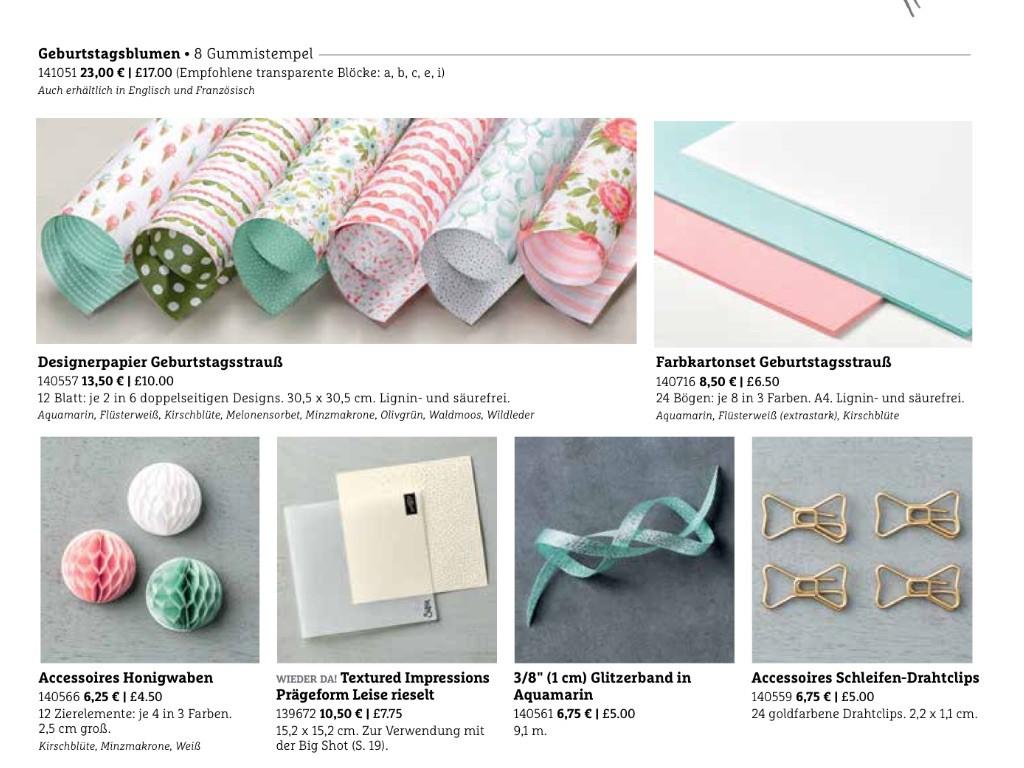 Designerpapier_FSK_16