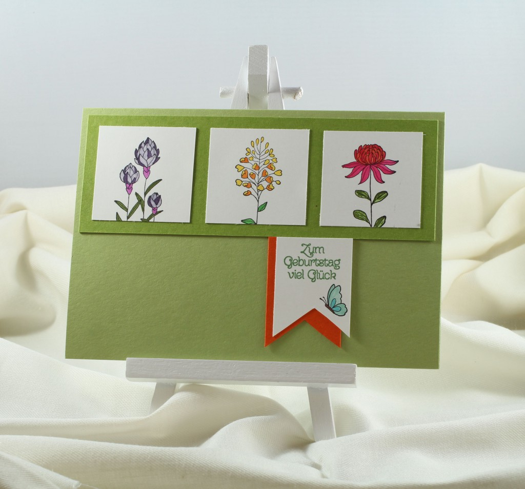 Flowering_Fields_stampin_up_Geburtstagskarte - 2