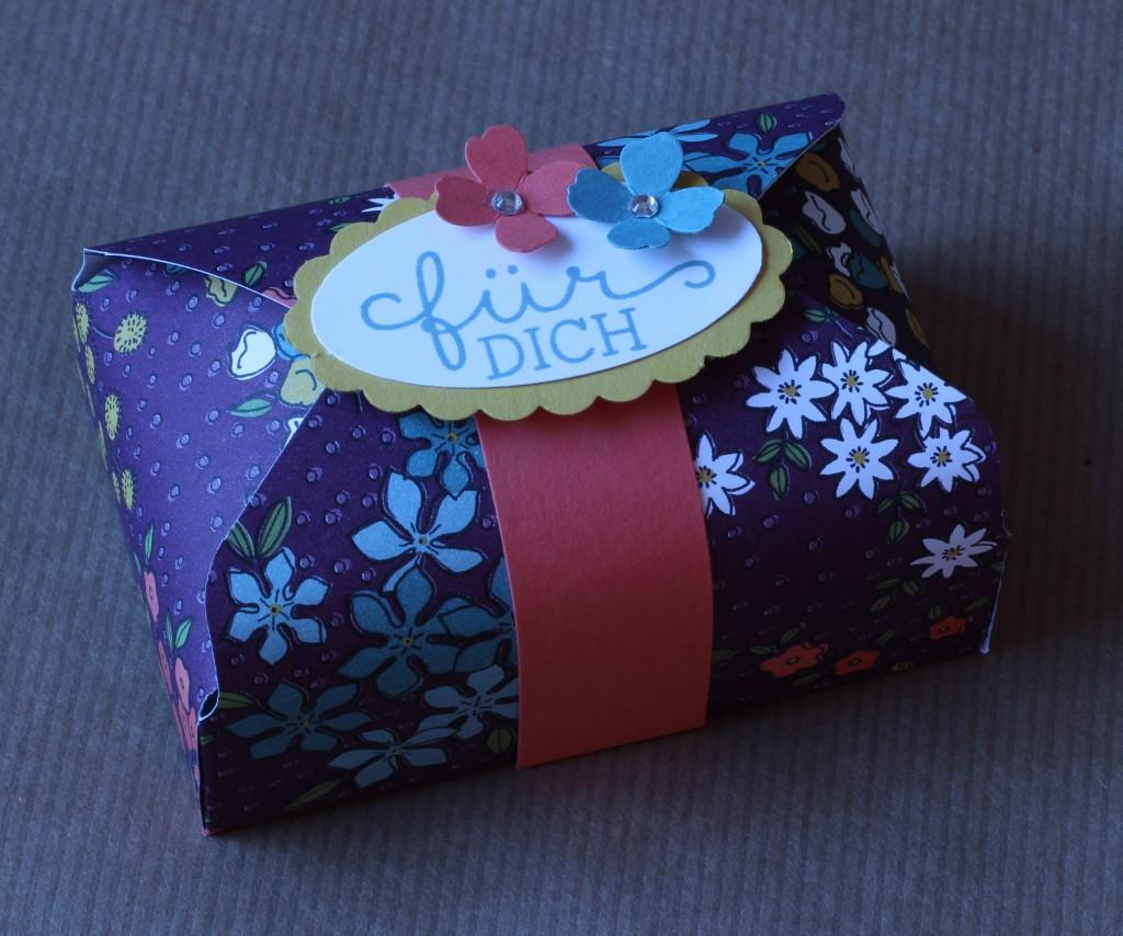 Anleitung_Box_Wildblumenwiese_Envelope_Punch_Board_Geburtstagsblumen - 4