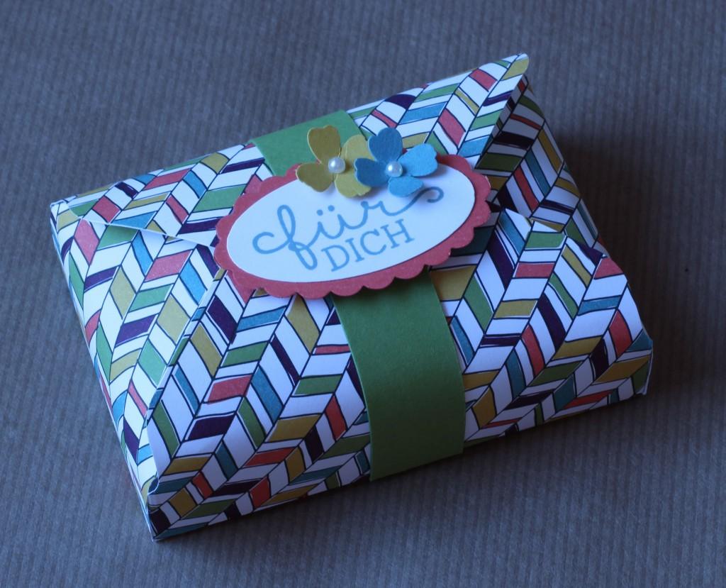 Anleitung_Box_Wildblumenwiese_Envelope_Punch_Board_Geburtstagsblumen - 5