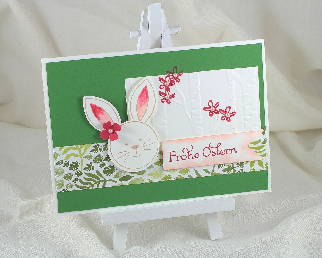 Friends_&_Flowers_Osterkarte_stampin_up - 4