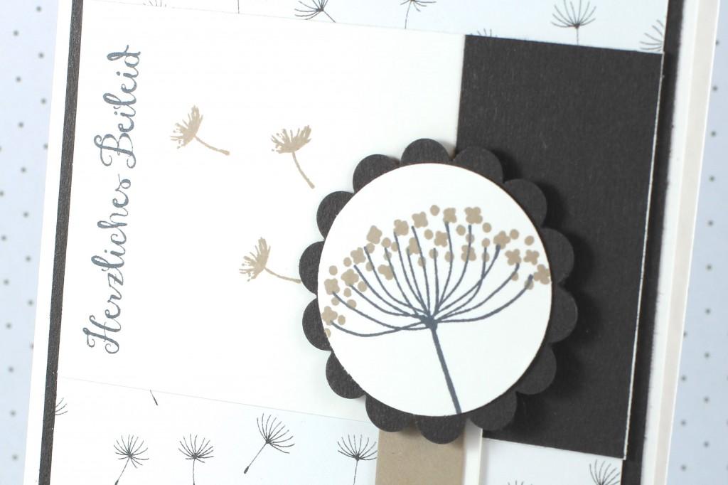 Trauerkarte_Summer_Silhouettes_Wildblumenwiese_Partyballons - 4
