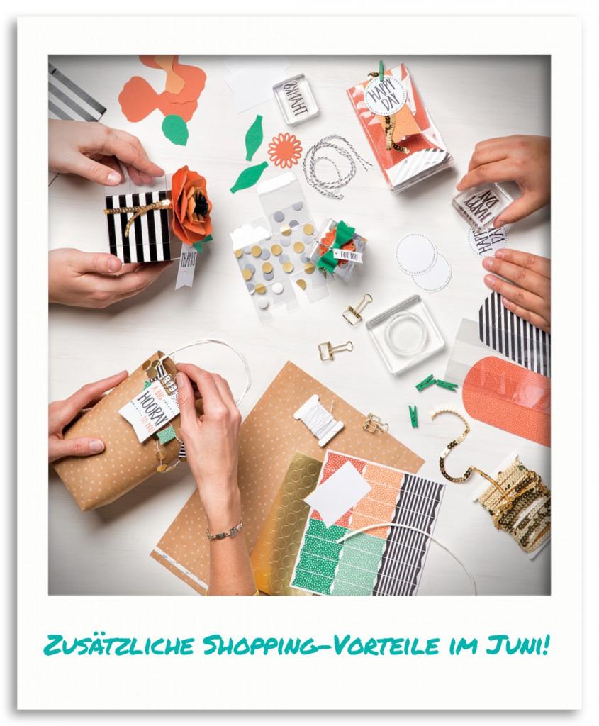 Extra_Shoppingvorteile_Juni16_kreative_Naschkatze_2