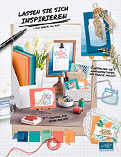 Stampin'up!_Jahreskatalog