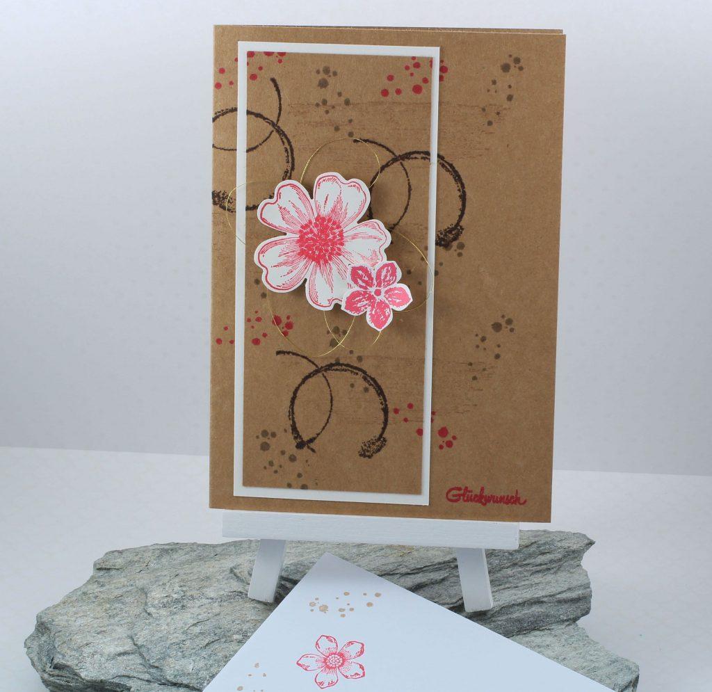 Petite_Petals_Timeless_Textures_Flower_Shop_Bannerweise_Grüße_kreative_Naschkatze - 1