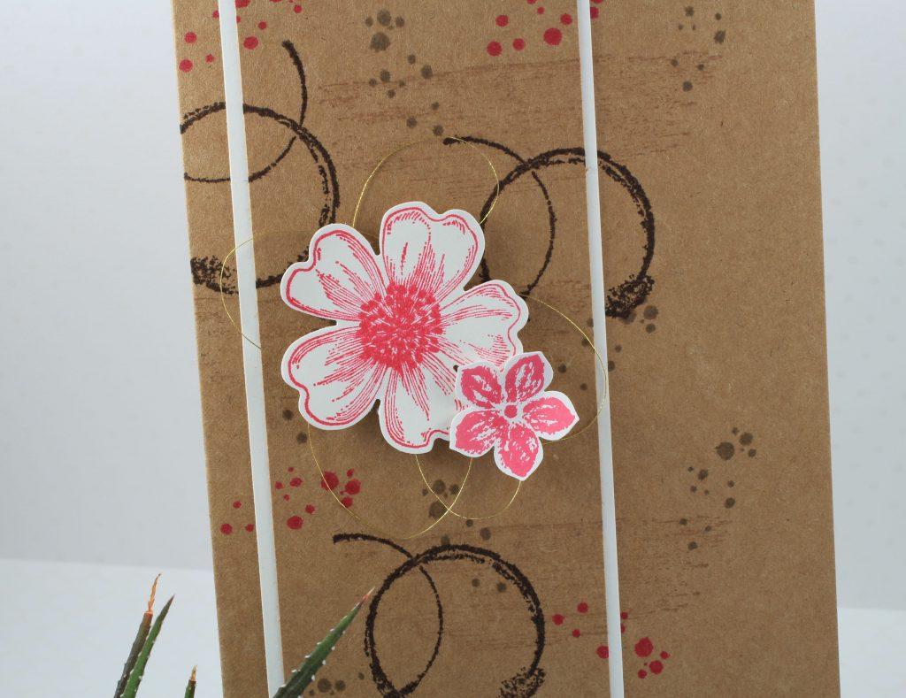 Petite_Petals_Timeless_Textures_Flower_Shop_Bannerweise_Grüße_kreative_Naschkatze - 4