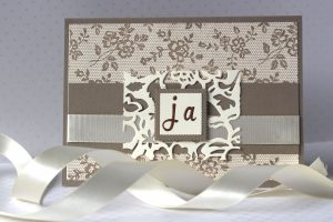 stampin_up_I_love_lace_Brushwork_Alphabet_Florale_Fantasie_kreative_Naschkatze - 1