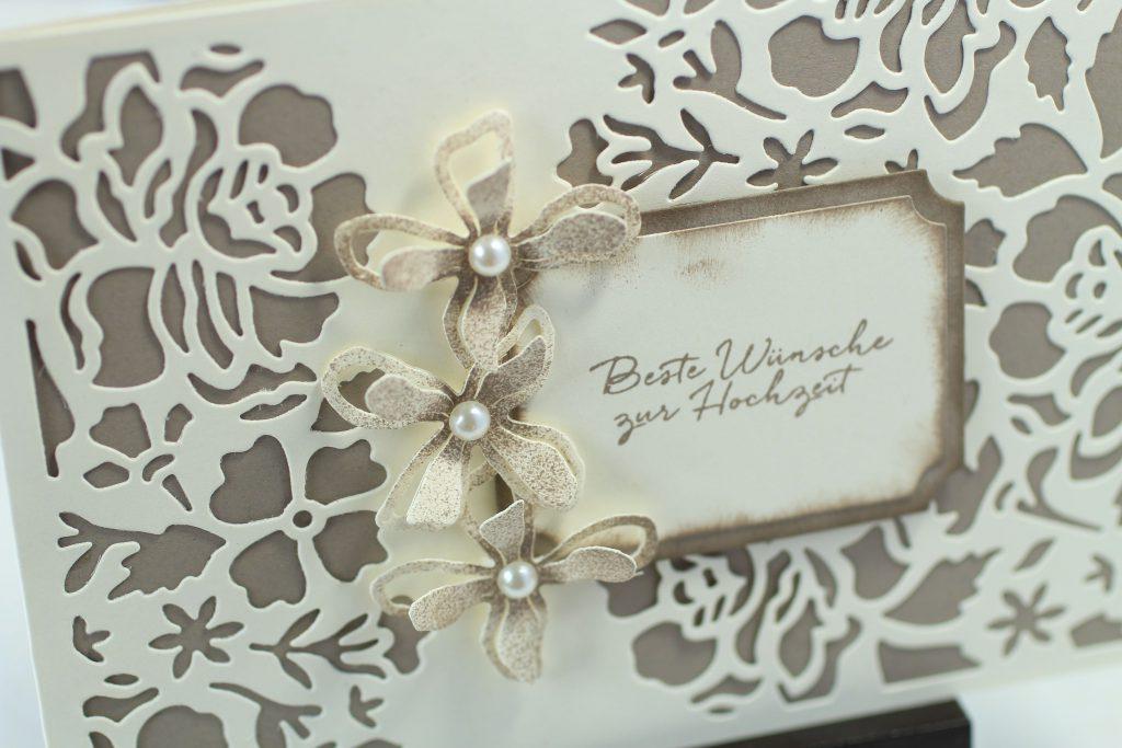 Hochzeit Florale Grüße Florale Fantasie Pflanzen Potpourri - 4
