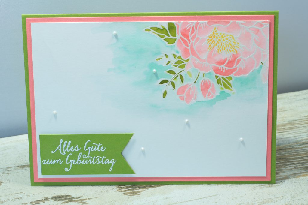 geburtstagsblumen-partyballons-aquarell-flamingorot-kreative-naschkatze-1