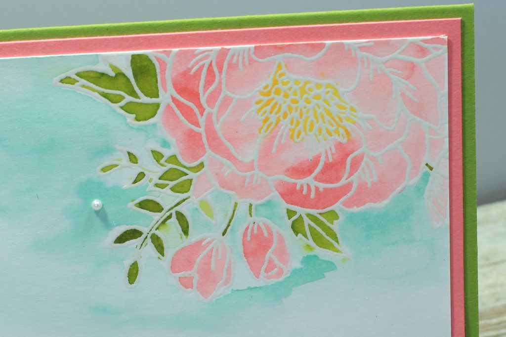 geburtstagsblumen-partyballons-aquarell-flamingorot-kreative-naschkatze-2