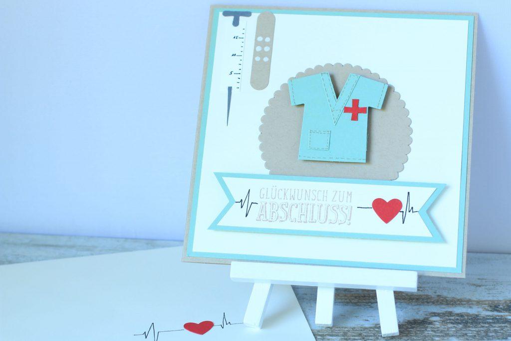 karte-zum-abschluss_krankenschwester_geschenk-deiner-wahl-4