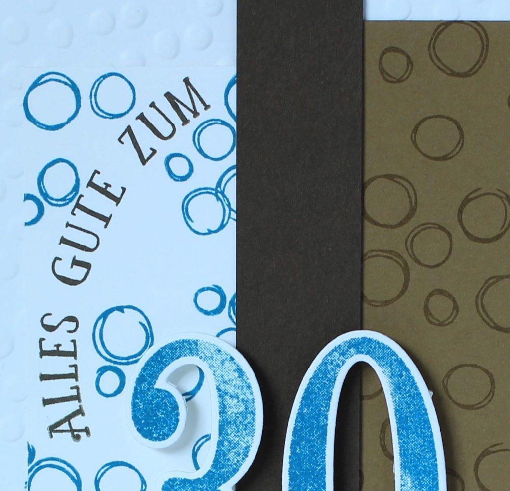 maennerkarte-so-viele-jahre-playful-backgrounds-5