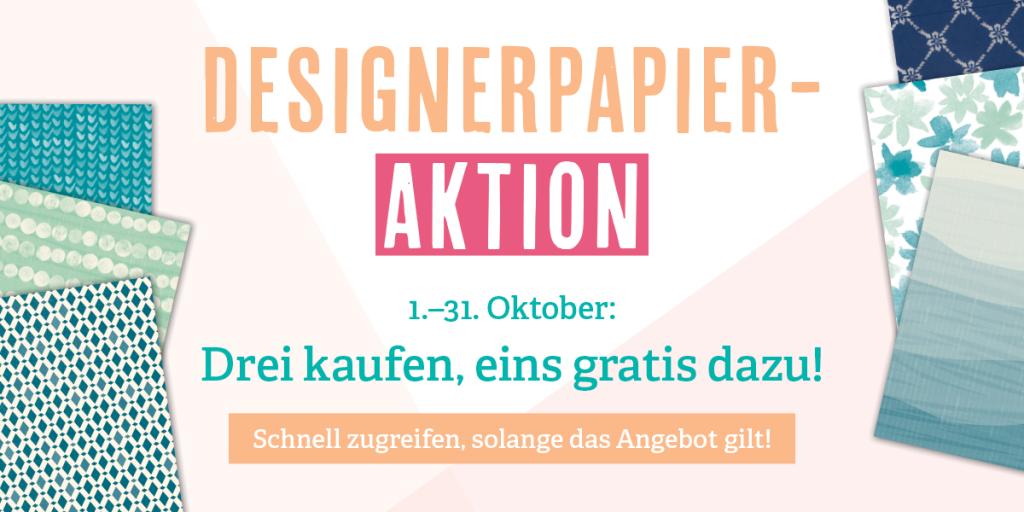 designerpapieraktion_header