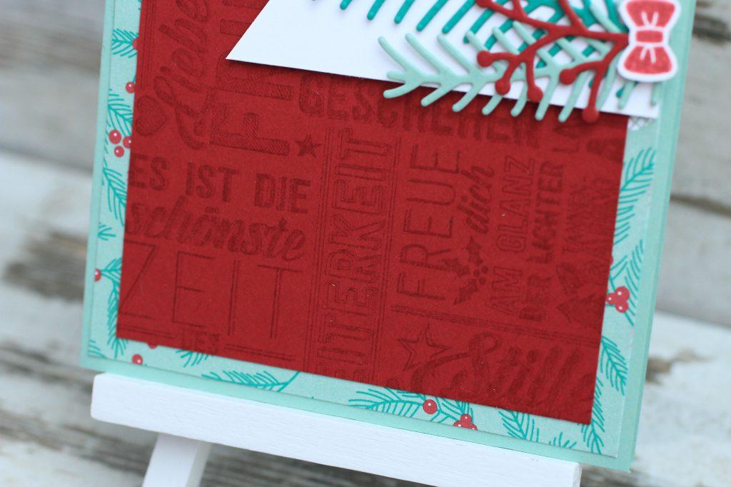 es-weihnachtet-sehr_thinlits-tannen-und-zapfen_weihnachtspotpourri_tannenzauber-4