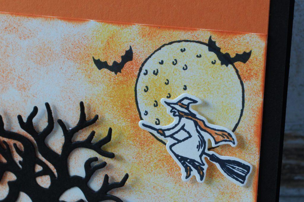 halloween_spooky-fun_stampin-up_geschenk-deiner-wahl-3