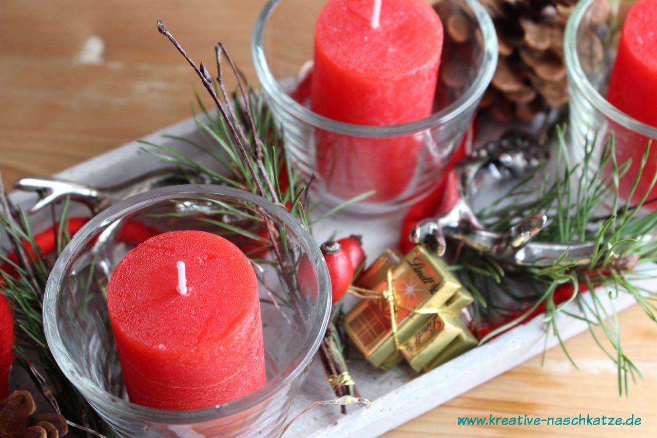 adventstablett_advent_adventskranz_kerzen_lindt-1