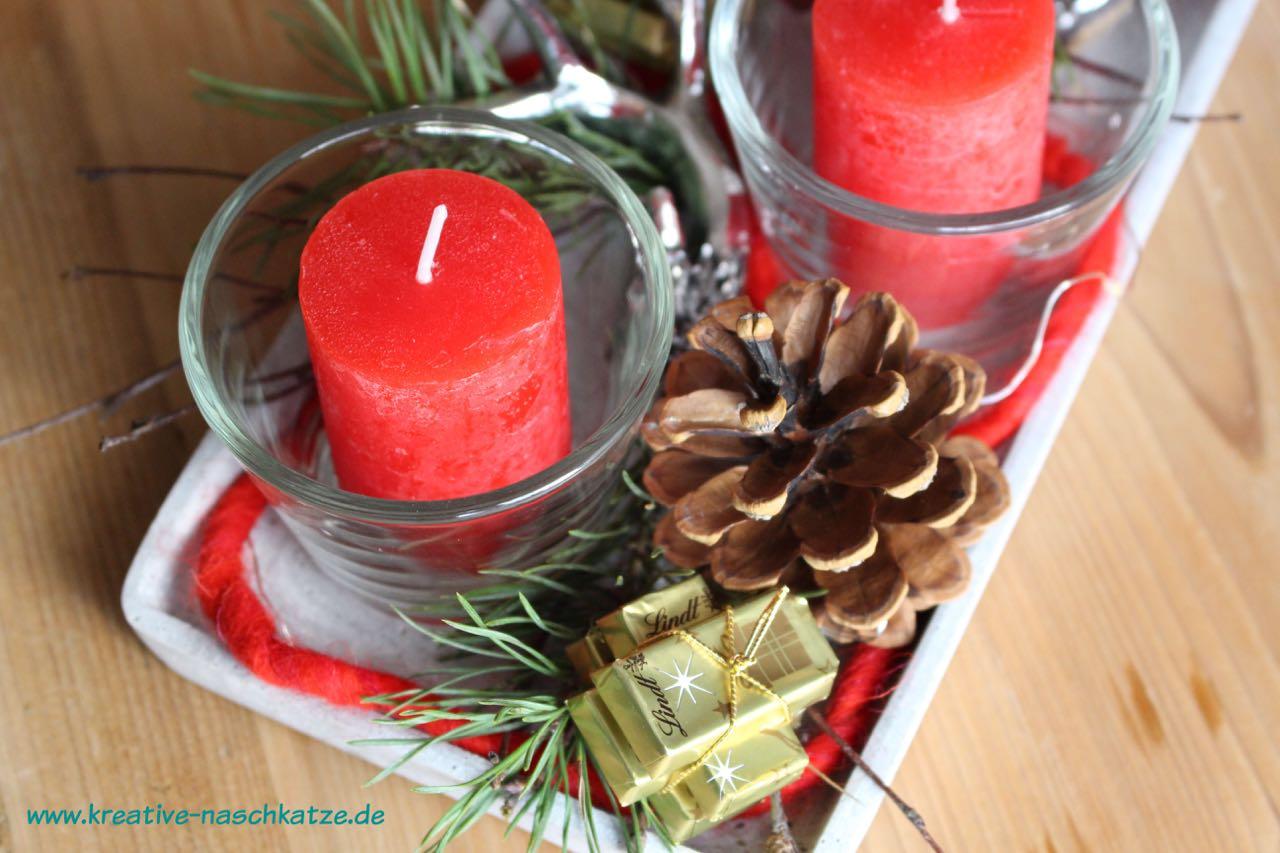 adventstablett_advent_adventskranz_kerzen_lindt-3