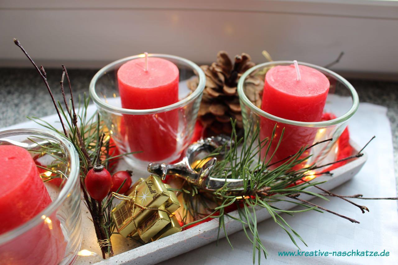 adventstablett_advent_adventskranz_kerzen_lindt-6