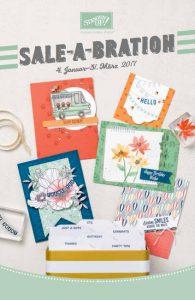 Sale-A-Bration-Broschüre_2017