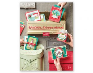 Stampin'up!_Herbst-Winterkatalog_2017