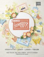 Stampin'up!_Frühjahr-Sommer-Katalog_2019