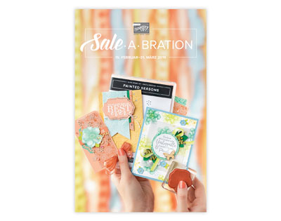 Stampin'up!_Sale-A-Bration_2019_2.Runde