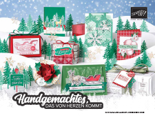 Stampin'up!_Weihnachtskatalog_2020