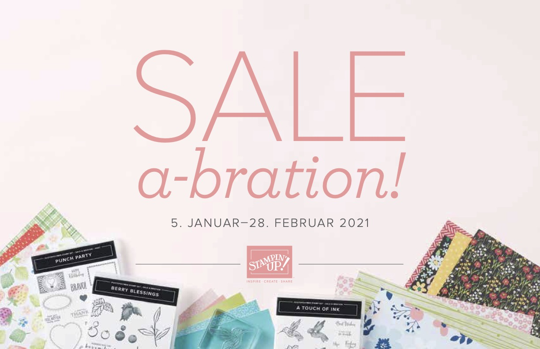 SALE-a-bration-Broschüre_2021