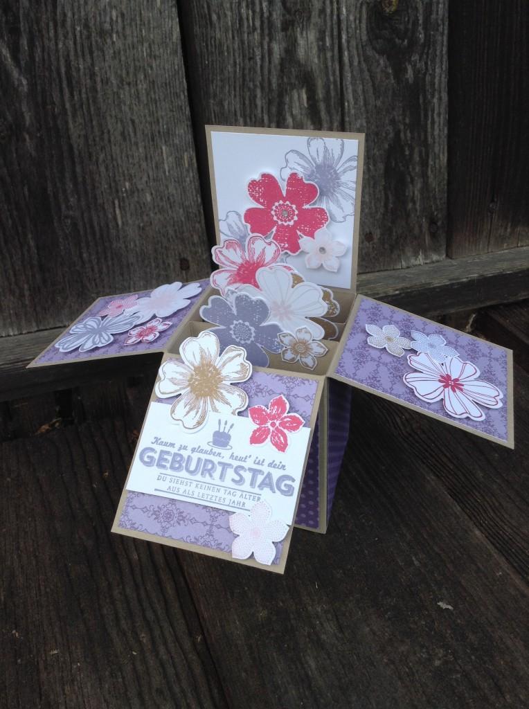 Card in a box-1