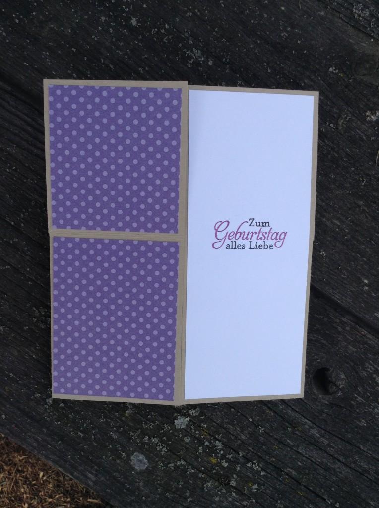 Card in a box-2