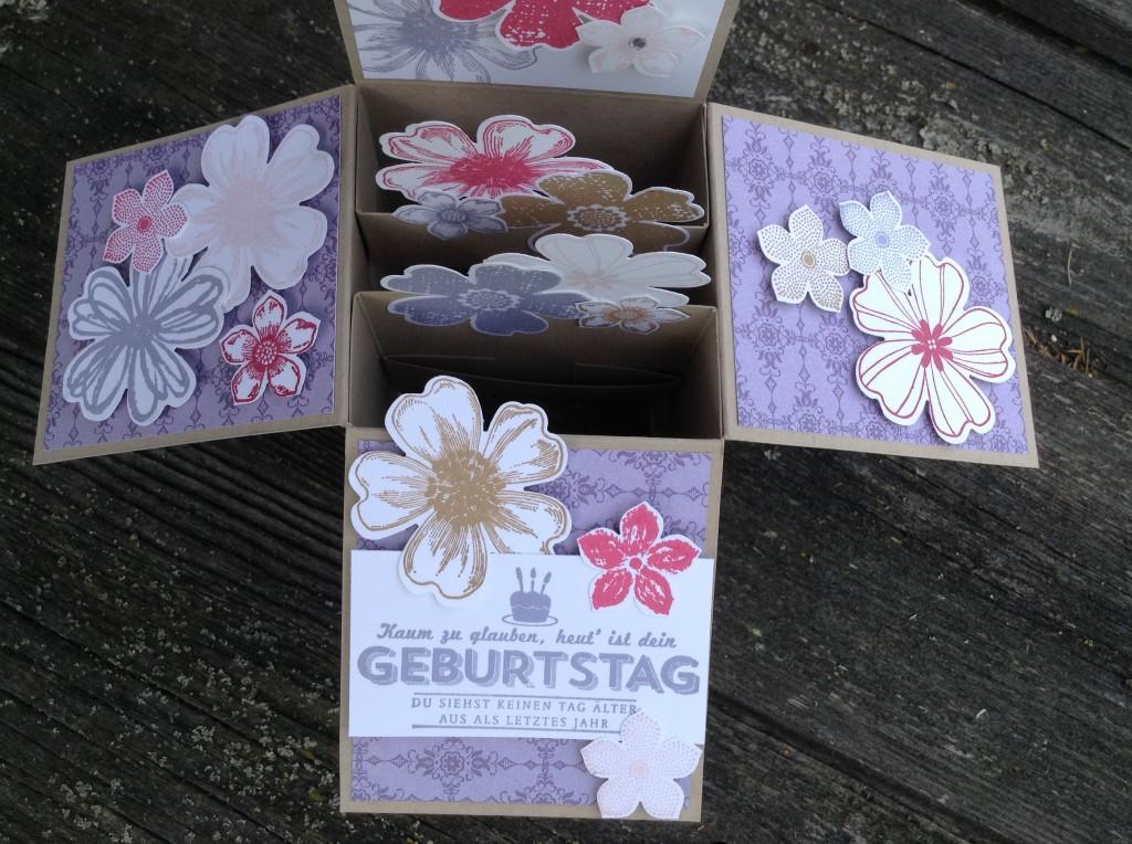 Card in a box-3