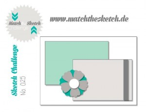 MtSketch 25-001