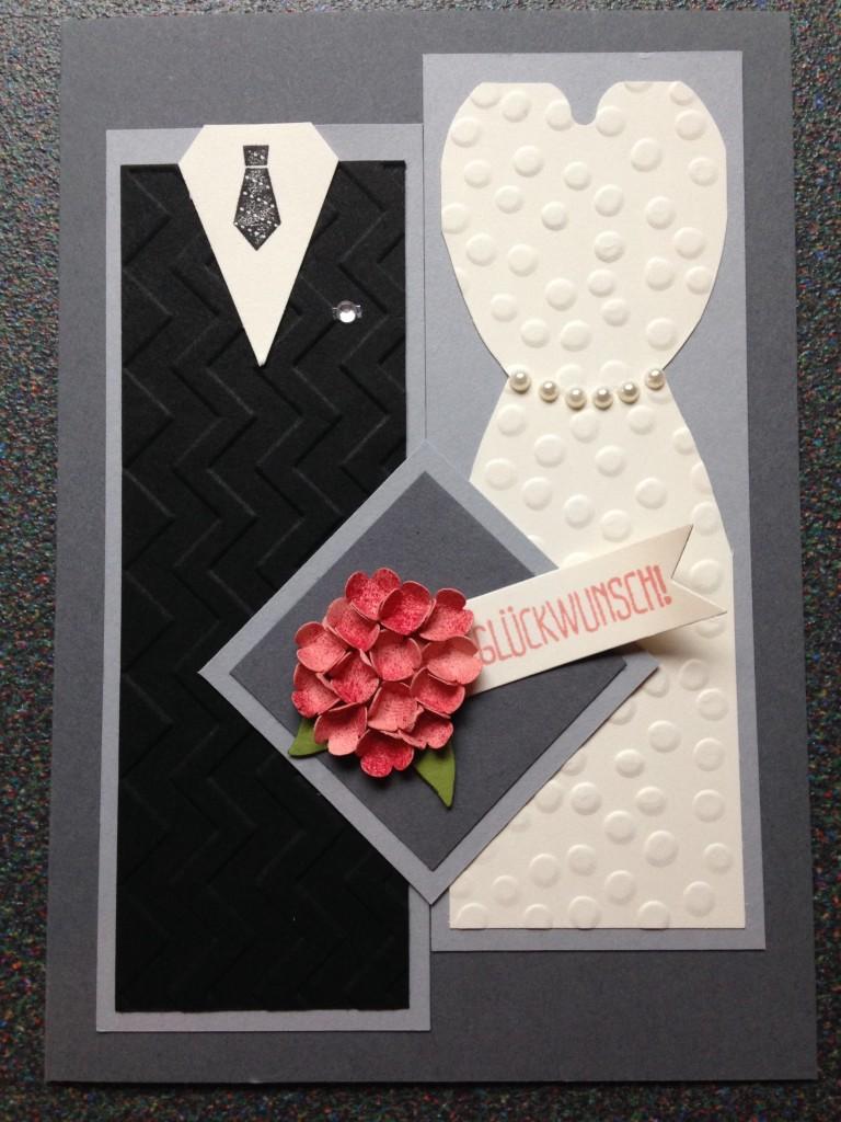 Hochzeitskarte MtS_1