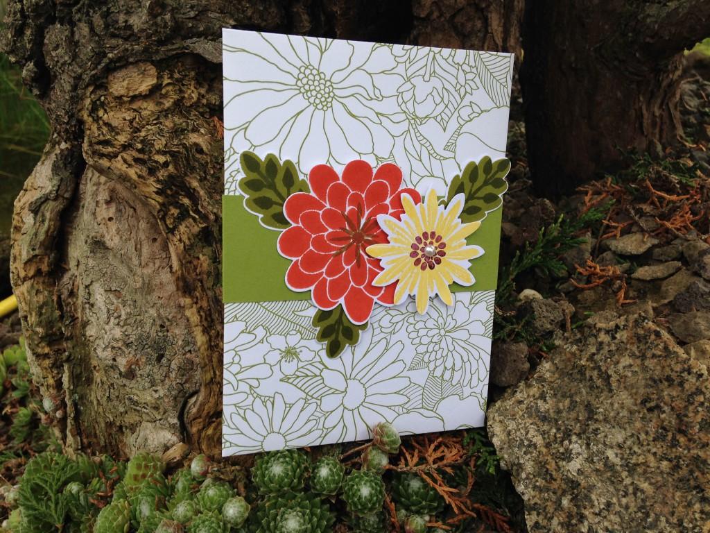 Kuvertkarte_1
