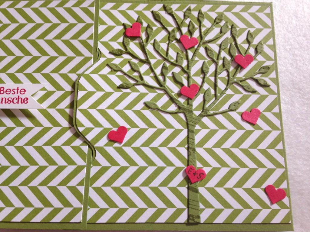 Liebesbaum zur Hochzeit_3